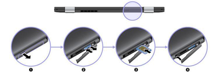 Thinkpad  X Series Laptops