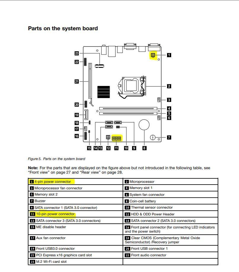 169930iAF4D13DB6209EF40 Pc Psu Wiring Diagram